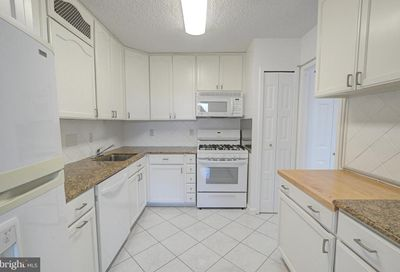 5225 Pooks Hill Road 223s Bethesda MD 20814