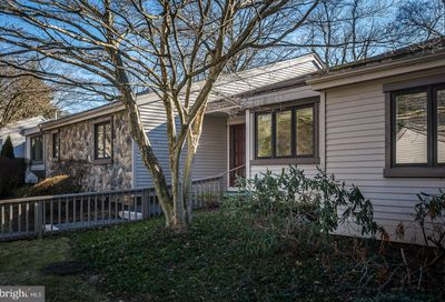 725 Inverness Drive West Chester PA 19380