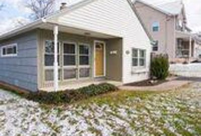 207 S 8th Street North Wales PA 19454