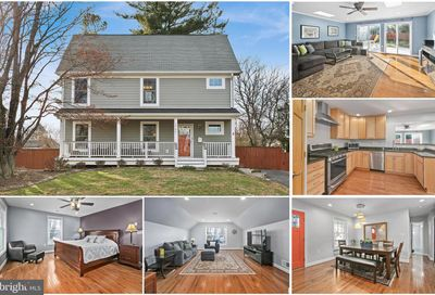 1752 Anderson Road Falls Church VA 22043