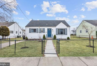 2606 Lakehurst Avenue District Heights MD 20747