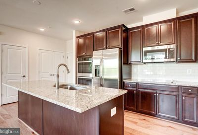43091 Wynridge Drive B Broadlands VA 20148