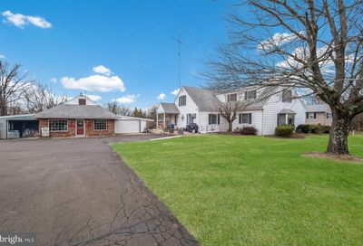 7068 Easton Road Pipersville PA 18947