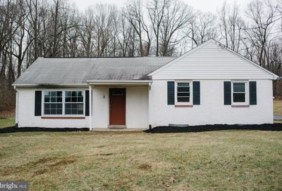 109 Lilly Road Honey Brook PA 19344