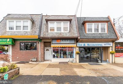 447 West Chester Pike Havertown PA 19083