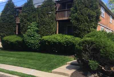 721 Willow Street 2a Lansdale PA 19446