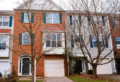 13002 Woodcutter Circle 159 Germantown MD 20876