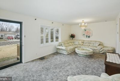 352 Andover Road Fairless Hills PA 19030