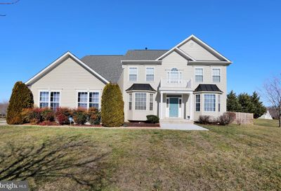 87 Craighill Drive Charles Town WV 25414