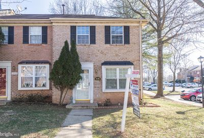 15701 Ambiance Drive North Potomac MD 20878