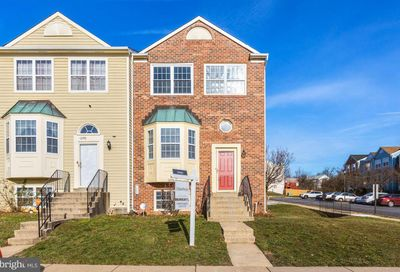 12358 Herrington Manor Drive Silver Spring MD 20904