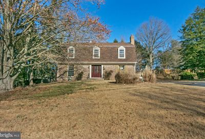 517 Whitingham Drive Silver Spring MD 20904