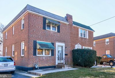836 Colwell Road Swarthmore PA 19081
