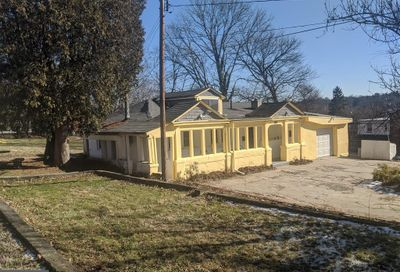 305 E Fornance Street Norristown PA 19401