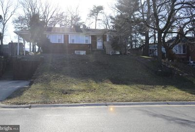 10224 Green Forest Drive Silver Spring MD 20903