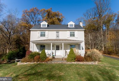 4774 Lower Mountain Road New Hope PA 18938