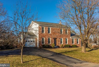 28904 Greenberry Drive Laytonsville MD 20882