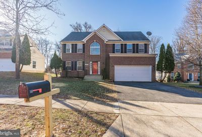 11005 Spring Forest Way Fort Washington MD 20744