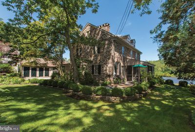3924 River Road New Hope PA 18938