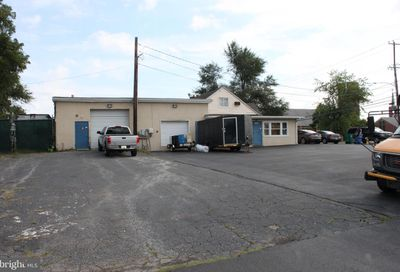 Address Withheld Levittown PA 19057