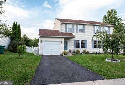 2102 Mill Valley Lane Quakertown PA 18951