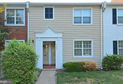 4622 28th Road S B Arlington VA 22206
