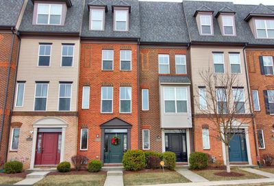 1414 Wheyfield Drive Frederick MD 21701