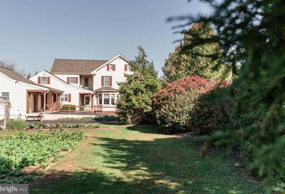 140 Rothsville Station Road Lititz PA 17543
