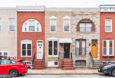 1364 Andre Street Baltimore MD 21230