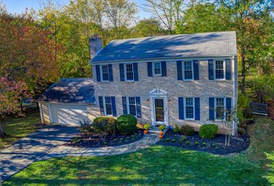 410 Piping Rock Drive Silver Spring MD 20905