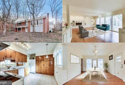 2311 Cross Country Boulevard Baltimore MD 21209