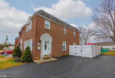 839 Colwell Road Swarthmore PA 19081