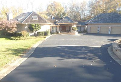 12406 Pleasant Prospect Road Bowie MD 20721