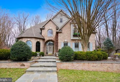 11701 Clairmoor Road Lutherville Timonium MD 21093