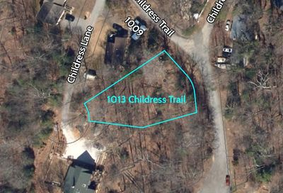1013 Childress Trail Lusby MD 20657