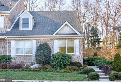 1278 Country Club Drive Springfield PA 19064