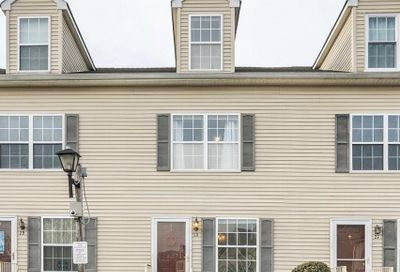 28 Carriage Knoll Court Langhorne PA 19047