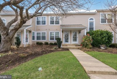 14012 Beacon Hill Drive Southampton PA 18966