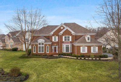 18000 Meadowsweet Court Sandy Spring MD 20860