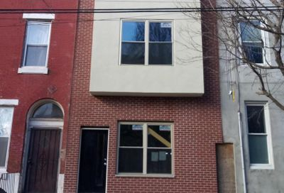 2124 N 8th Street Philadelphia PA 19122