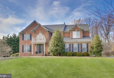 4 Quail Covey Court Reisterstown MD 21136