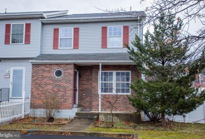 301 Melvin Ave N Morrisville PA 19067