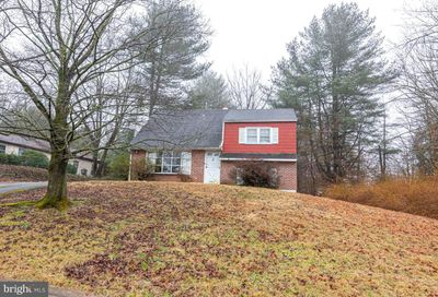 1410 Manorwood Drive West Chester PA 19382