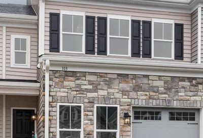103 Trotters Court Newtown Square PA 19073