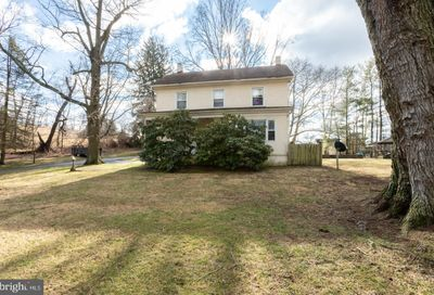 135 N Wawaset Road West Chester PA 19382