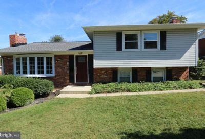 2307 Spring Lake Drive Lutherville Timonium MD 21093