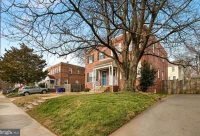 3117 13th Road S Arlington VA 22204