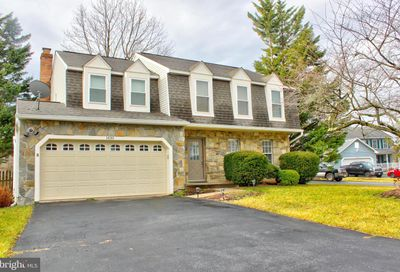 1430 Grouse Court Frederick MD 21703