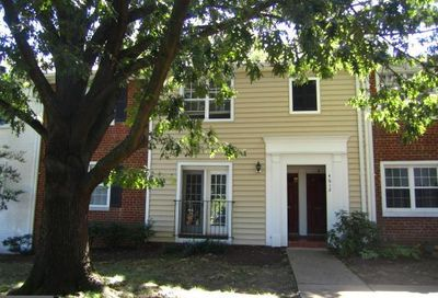 4612 28th Road S A Arlington VA 22206