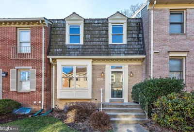 4068 Norbeck Square Drive Rockville MD 20853